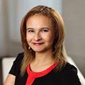 Miriam Vega, PhD