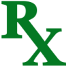 Total Health Care Pharmacy